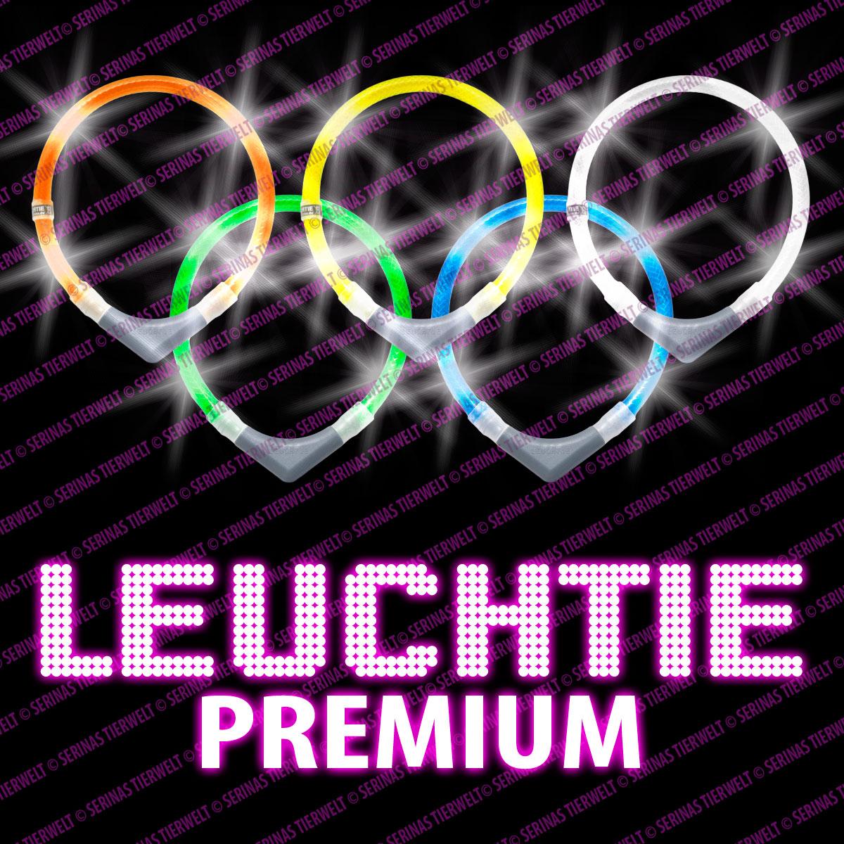 Leuchtie-Premium-Leuchthalsband-Hunde-Leuchthalsband