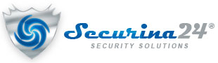 securina24