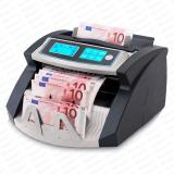 Geldzählmaschine Geldzähler Mengenzähler SR-3750