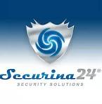 Securina24 - Geldzählmaschinen und Münzzählmaschinen